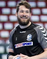 Jonathan Stenbäcken