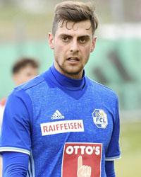 Tomi Jurić