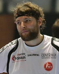 Johannes Sellin