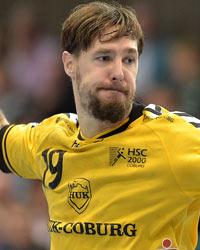 Steffen Coßbau
