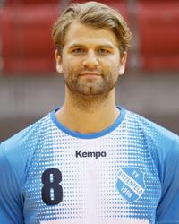 Michael Schweikardt