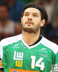 Evgeni Pevnov