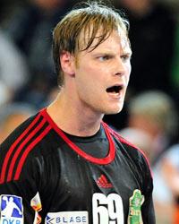 Christian Klimek