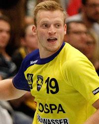 Tom Wetzel