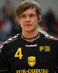 Philipp Barsties