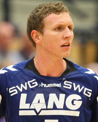 Stefan Lex