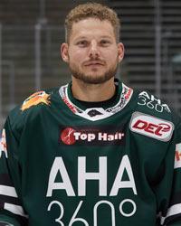 Steffen Tölzer