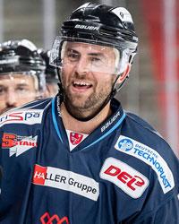 Fredrik Eriksson