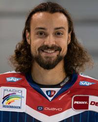 Nico Krämmer