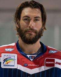 Matthias Plachta