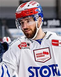 Marius Möchel