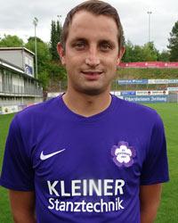 Michael Schürg