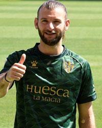 Gastón Silva
