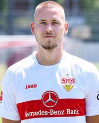 Waldemar Anton