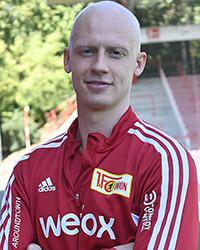 Timo Baumgartl