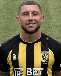 Maximilian Wittek