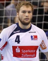 Christoph Foth