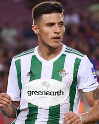 Juan Narváez