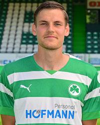 Max Christiansen