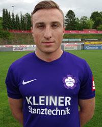 Julian Kern