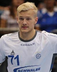 Andreas Schröder