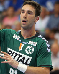 Filip Mirkulovski