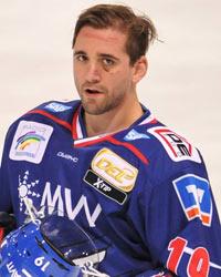 Danny Richmond