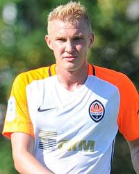 Viktor Kovalenko