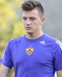 Martin Kramarič