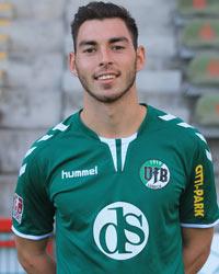 Nico Löffler
