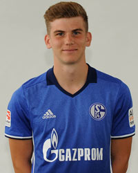Florian Bohnert
