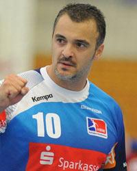 Thorben Kirsch