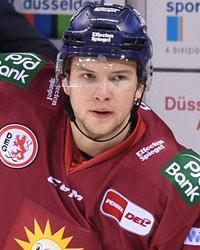 Alexander Karachun