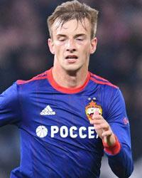 Konstantin Kuchaev