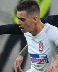 Maksym Lunyov
