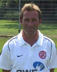 Michael Lusch