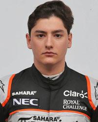 Alfonso Celis