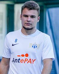 Vasilije Janičić