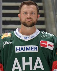 Wade Bergmann