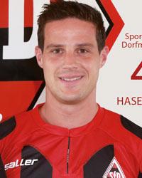 Jan Hasenmaier