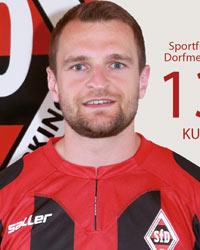 Patrick Kurz