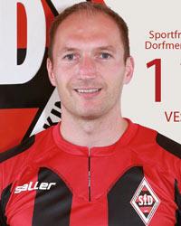 Simon Vesel