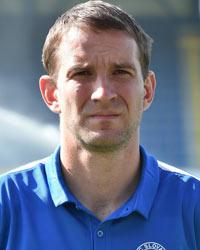 Marek Bakoš