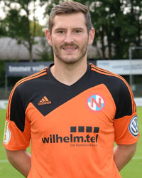 Johannes Höcker