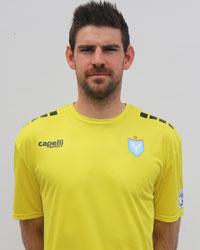 Stephan Flauder