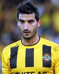 Hamza Younès