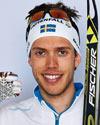 Marcus Hellner