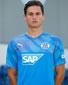 Niklas Schaffer