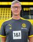 Olaf Wehmer