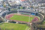 Sportpark Nord